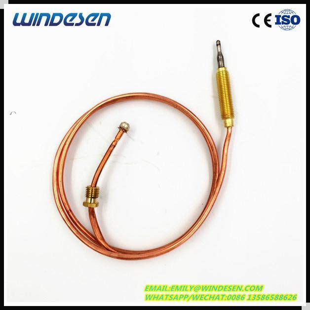 Gas va  es sit gas boiler sensor thermocouple 1