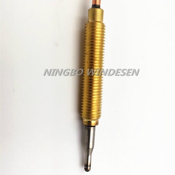 Gas va  es sit gas boiler sensor thermocouple 2