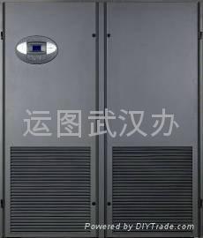机房空调 1
