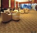 无锡地毯 1