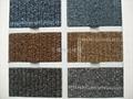 无锡B1级防火尼龙地毯