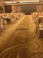 苏州圣港地毯办公室方块地毯(厂家) 3
