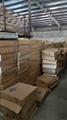 苏州圣港地毯办公室方块地毯(厂家) 4