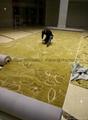 无锡地毯厂家办公地毯宾馆商务地毯 1