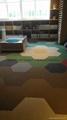 无锡地毯厂家办公地毯宾馆商务地毯 2