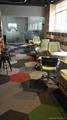 无锡地毯厂家办公地毯宾馆商务地毯 3