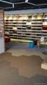 无锡地毯厂家办公地毯宾馆商务地毯 4