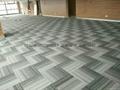 无锡地毯厂家办公地毯宾馆商务地毯 6