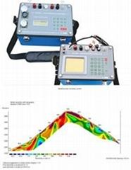 Geoelectrical Detector Waterfinder