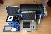 Borehole Inspection Camera Well Camera