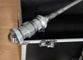 Underwater Inspection Camera 1