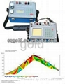 Geo-Electrical Resistivity Equipment 60 Electrode Electric Resistivity Tomograp