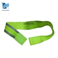 Luminous outdoor exercise running reflective safety belt 2