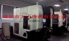 进口制冷设备维修