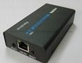 HDMI單網線延長器150米