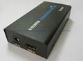 HDMI EXTENDER 100Meter 2