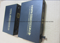 HDMI光钎延长器2公里