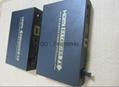 HDMI光端机SC