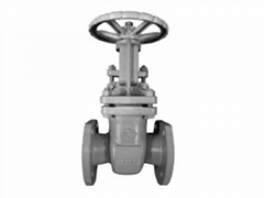 814-62 THREAD ENDS Y UNION STANDARD PORT GARDEN BALL VALVE(C37700)
