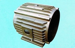 Cheapest Factory Manufacturer of Worm Reduction Gearbox