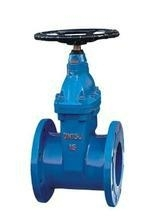 Gas Solenoid valves for boiler