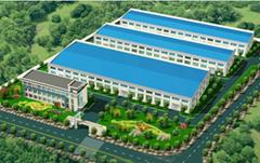 广州美耐达遮阳技术有限公司