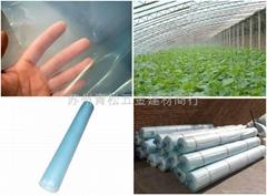 蘇州地區農膜低價供應免費送貨