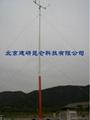 中国建科院CABR-HM自动气