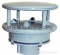 中国建科院CABR-2A超声波