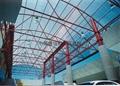 中国建科院MCG建筑门窗采光性