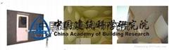 中国建科院MCS建筑门窗隔声性能检测设备