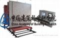 中国建科院QKF外墙外保温系统