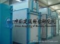 中国建科院JW建筑墙体保温性能检测设备 2