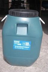 溶剂型聚丙烯酸酯系列压敏胶