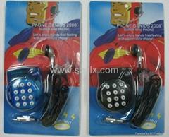mini  phone gift phone