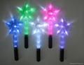 concert flash stick, LED flash stick
