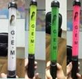 G.E.M. Flash stick