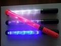 热销LED演唱会荧光棒