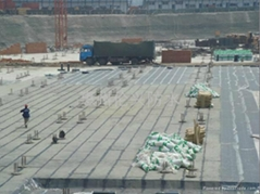 惠州防水补漏工程