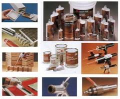 3 M 膠水系列產品