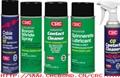 美国CRC机器用防锈剂润滑剂