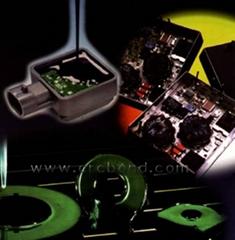 保密性環氧樹脂 UL認証之環氧灌封樹脂