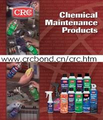 美国CRC超级渗透松锈剂 03060 润滑剂 防锈剂 清洗剂