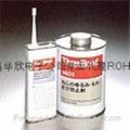 日本凯密chemitech螺丝固定剂等同于日本三健 2