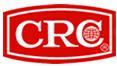 美国CRC工业用保护剂,清洁剂 1