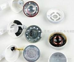 喇叭uv胶|扬声器uv胶|受话器 (热门产品 - 1*)