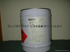 光学镜头用环保型清洗剂OLYMPUS EE-3310