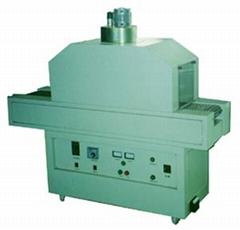 UV膠光固設備之-----液晶顯示器專用