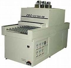 UV胶光固设备之-----PCB行业专用