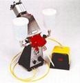 二液混合灌膠簡易型